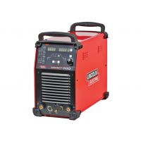 Инверторна машина за ВИГ заваряване Aspect 300 AC/DC / 2-300 A,  230V/400V /