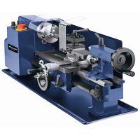 Струг за метал Einhell BT-ML 300 /400W/