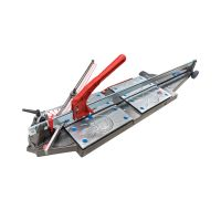Ръчна машина за рязане на плочки Montolit Masterpiuma 125BP, 1250 мм