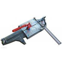 Ръчна машина за рязане на плочки Montolit Masterpiuma 75BP, 750 мм