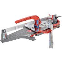 Ръчна машина за рязане на плочки Montolit Masterpiuma 63P3, 630 мм