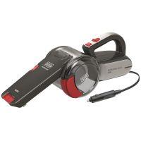 Електрическа прахосмукачка за автомобил BLACK&DECKER PV1200AV /12 V/