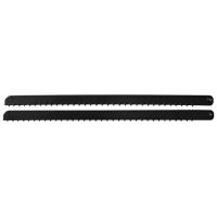 Ножове за тандем-трион Eibenstock EDB 480.1