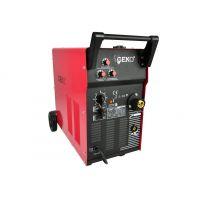 Телоподаващо устройство GEKO DC MIG/MAG  250A SUPER / 230, 80 A - 250 A /