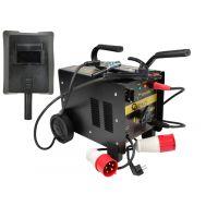 Заваръчен апарат Geko BX-325C /230-400 V, 70 - 250 A/
