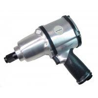 """Пневматичен ударен гайковерт Rodcraft  AM2023 Duopact / 1500 Nm, 500 л/мин., 3/4""""/"""