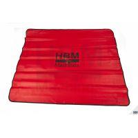 Магнитно покривало за калници HBM 7396 /79 х 59 см/