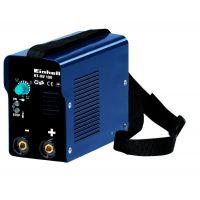 Инверторен електрожен Einhell BT-IW 100