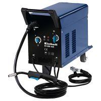 Телоподаващ автомат Einhell BT-GW 150 - СО /25-120 A/