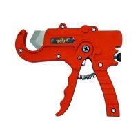 Ножица за PVC тръби Gadget 36mm