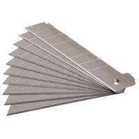 Резци за макетен нож Gadget к-т 10 броя 18 x 100