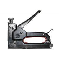 Такер метален Gadget 4-14mm