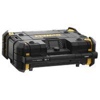 Акумулаторен радиоприемник Bluetooth DeWALT Type 1  / 230 V, 9.6-18 V /