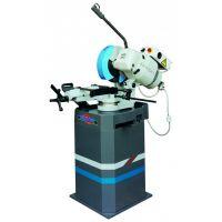 Дискоотрезна машина MACC 350  / 1.8 - 2.4 kW, 40 - 80 m/1', 190 мм/