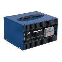 Зарядно устройство BT-BC 5  Einhell /16-80 Ah/