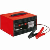 Зарядно устройство CC-BC 8 Einhell /6V и 12V/