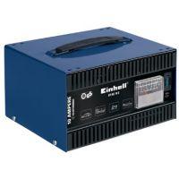 Зарядно устройство BT-BC 10 E Einhell /5-200 Ah/