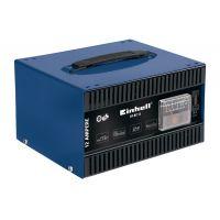 Зарядно устройство BT-BC 12 Einhell /26-200 Ah/