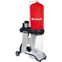 Аспиратор Einhell TE-VE 550 A  / 550 W , 1150 м3/ч , 65 л /