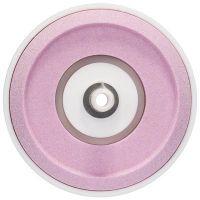 Керамичен диск за заточване на свредла Bosch /ф 81 x 17 мм/