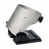 Основа за оберфреза Bosch GKF 600