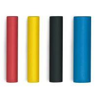 Шлаух за изолация термосвиваем Steinel Tools DIY, 4.8-9.5 мм, 32 бр.