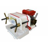 Шихтов филтър 20х10 Pulcino / 120-150 литра/час /