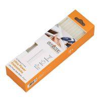 Пръчки за топло лепене Steinel Tools DIY Ultra-Power, ф 7, 150 мм, 40 бр.
