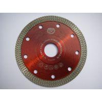 Диамантен диск за сухо рязане LPC 115 / 115 х 1,2 х 22,2 mm /