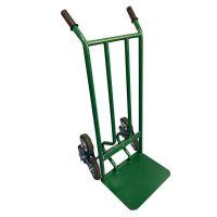 Транспортна количка за стълби Yaparlar 42667 / 150 kg / с тройни плътни колела