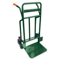 Транспортна количка за стълби Yaparlar 42670/ 200 kg / с тройни плътни колела