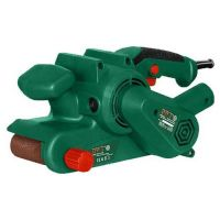 Шлайф лентов DWT BS 09-75 V / 900 W , 533x76 mm /