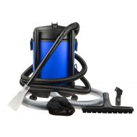 Прахосмукачка за почистване на басейни GEKO G81089 /1400W, 30l/