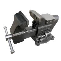 Менгеме въртящо тип М TopMaster 100 mm / 8 kg