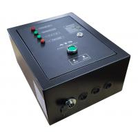 Автоматично табло /ATS  Tig Tag монофазно за генератори до 7 kW