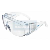 Комплект предпазни очила Dräger X-pect® 8110 / UV , 1 бр. /