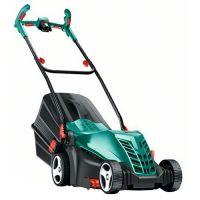 Електрическа косачка за трева Bosch  ARM 3650 /1400 W, 36 cm/