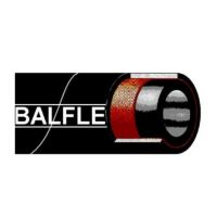 Маркуч Balflex за масла каучуков двуслоен армиран ф 25.4 мм, 20 bar