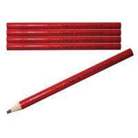Молив дърводелски Basic