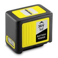 Акумулаторна батерия Karcher  /Li-ion, 5 Ah, 36 V/