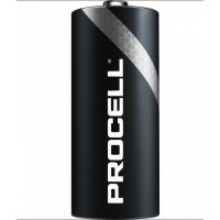 Батерия алкална комплект Duracell Procell /C LR14, 1,5 V, 10 бр./