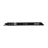 Нож за саблевиден трион за дърво RAIDER 225 x 1.25 mm (8.5mm) 2 броя RD-WS1111K