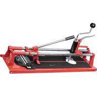 Машина за рязане на плочки MTX, 600 мм