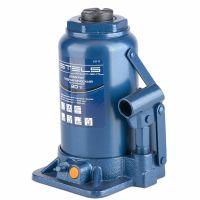 Хидравличен крик STELS /тип бутилка, 20 т, 244 - 449 мм/