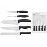 Комплект ножове Functional Form /5 бр./