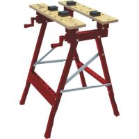 Работна маса-менгеме Raider