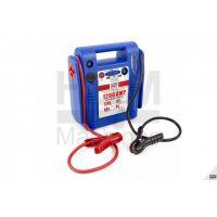 Автономно стартерно устройство с LED лампа HBM 9677 /230 V, 12 V, 18 Ah/