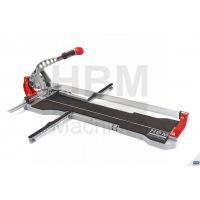 Машина за плочки професионална HBM 9507 /750 mm/