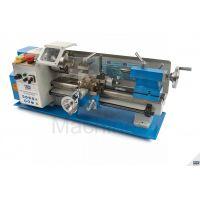 Струг за метал HBM 9561 /300 W, 180 x 300 mm/