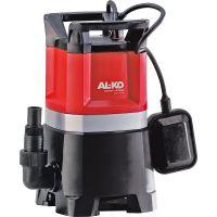 Дренажна помпа AL-KO DRAIN 12000 / дебит 12000л/ч. , воден стълб 10 м /